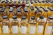 2009 Japan, Suntory Yamazaki whisky distillery