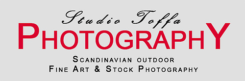 Studio Toffa Photography