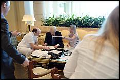 APR 20 2013 Boris Johnson Briefing