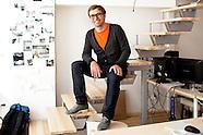 Tomek Rygalik Studio