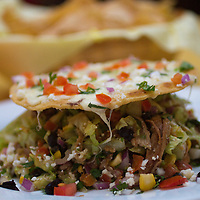 El Paseo Mexican Restaurant is a popular eatery in Santa Barbara, CA.