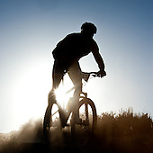 Ride Sun Valley!