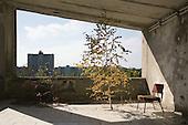 Pripyat: 21 Years after Chernobyl