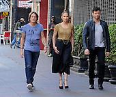 10/29/2014 - American Idol Season 14 - Edit
