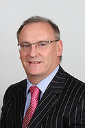 Corporate Head Shots  in Dublin, Ireland