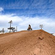 2007 Worcs-Rnd1-1230 Sat Race
