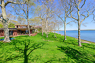 60 Forest Rd, Sag Harbor, NY