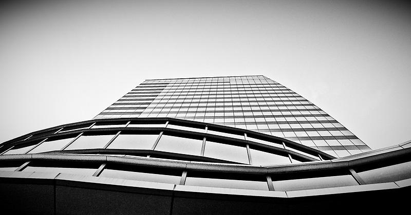 Sovereign Atlanta<br /> Smallwood, Reynolds, Stewart, Stewart and Associates, Inc. - Architect