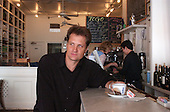 9/17/2003 - Tim Williams - Greenestreet Films