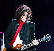 Joe Perry | Aerosmith