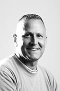 Mark S. Schmidt<br /> Army<br /> O-4<br /> Military Police<br /> 2000 - Present<br /> Operation Joint Force, OEF<br /> <br /> <br /> Veterans Portrait Project<br /> Junction City, KS