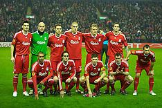 100218 Liverpool v Unirea Urziceni