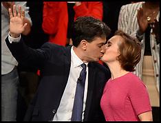 SEP 23 2014 Ed Miliband Speech