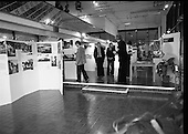 1979 - New Architecture from Norway Exhibition (M78)