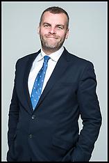 Times Columnist Tim Montgomerie