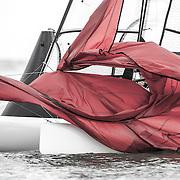 2014 national catamaran jeune