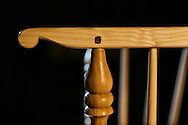 Commercial photography at the Chippendale International School of Furniture, Haddington, East Lothian, Scotland