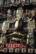 facades PR524A