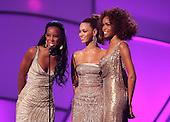 2/8/2006 - 48th Annual Grammy Awards - Show
