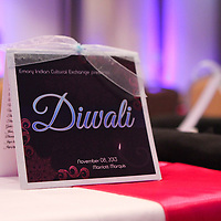 ICE Diwali 2013