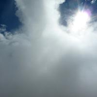"Strokkur (""Stroke"") geyser: 3 of 3 time-lapse"