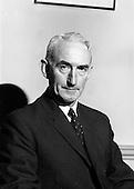 1965 Mr. Michael Murphy