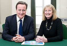 Conservatives: Sarah Wollaston MP for Totnes