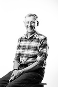 Peter Frederick Burbery<br /> Blind Veterans UK, Brighton<br /> 1954-1956<br /> Royal Sussex<br /> Bapman.<br /> Cpl.<br /> <br /> Blind Veterans UK<br /> Brighton, UK