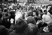 1966 - 26/04 Dickie Rock and Fans