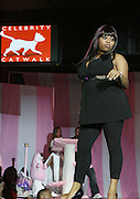 Countess Vaughn at the Celebrity Catwalk co-sponsored by Alize held at The Highlands Club on August 28, 2008 in Los Angeles, California..Celebrity Catwork for Charity, a fashion show/lifestyle event, raises funds & awareness for National Animal Rescue.