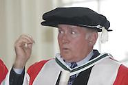 Conferring graduates photographer in Ireland