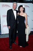 6/12/2002 - 30th AFI Life Achievement Awards to Tom Hanks