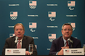 20141216 - USOC Press Conference