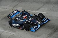 Rubens Barrichello, Baltimore Grand Prix, Streets of Baltimore, Baltimore, MD 09/02/12