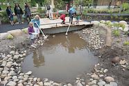 Discovery Garden | Kids Explore