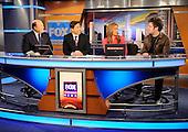 5/14/2010 - American Idol Season 9 -  Lee DeWyze Hometown Visit