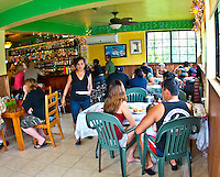 McKraut's and HANSA Products in Guam.<br /> Distributor of many brands with German beers, restaurant, portable restaurant and bar for hire and many other enterprises