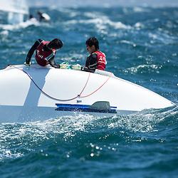 2014 Inter highschool championships 江の島インターハイ