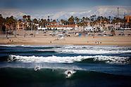 Huntington Beach LIfestyle