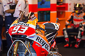 CycleWorld RedBull Indianapolis MotoGP August 2015