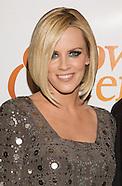 Celebrities attend 2008 Kentucky Derby Parties Louisville, Kentucky