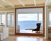 Interiors_S