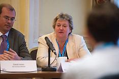 Insurance Fringe Conservative Conference  06.10.2015 sss