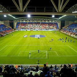 100308 Wigan v Liverpool