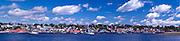 Lunenburgh Waterfront, UNESCO World Heritage Site