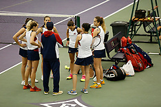 WT ASun Women Tennis Champ Apr 22_24