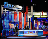 8/28/2012 - The Daily Show with Jon Stewart  - Republican National Convention