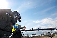 Grand Prix of Mosport 2011