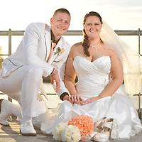 Meahgan & Rylan's Wedding