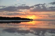 Florida Keys - Fall 2011